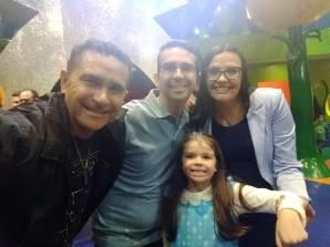 FOTO FAMILIA LIRA 043